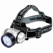 HEADLAMPS/TORCHES